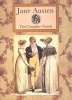 AUSTEN, JANE : The Complete Novels / Collector's Library, 2011