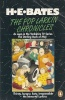 BATES, H. E. : The Pop Larkin Chronicles / Penguin, 1998