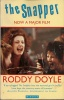 DOYLE, RODDY : The Snapper / Minerva, 1993