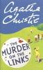 CHRISTIE, AGATHA : The Murder on the Links / HarperCollins, 2001