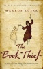 ZUSAK, MARKUS : The Book Thief / Random House, 2007
