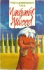 ATWOOD, MARGARET : The Handmaid's Tale / Virago, 1993