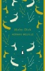 MELVILLE, HERMANN : Moby-Dick / Penguin Classics, 2012