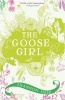 HALE, SHANNON : Goose Girl / Bloomsbury, 2009