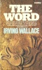 WALLACE, IRVING : The Word / Corgi, 1974