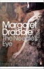 DRABBLE, MARGARET : The Needle's Eye / Penguin, 2011