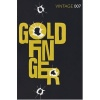 FLEMING, IAN : Goldfinger / Vintage, 2012