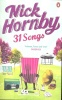 HORNBY, NICK : 31 Songs / Penguin, 2006
