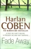 COBEN, HARLAN : Fade Away / Orion, 2001