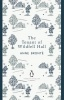 BRONTE, ANNE : The Tenant of Wildfell Hall / Penguin Classics, 2012