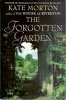 MORTON, KATE : The Forgotten Garden / Pan, 2010