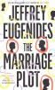 EUGENIDES, JEFFREY : The Marriage Plot / Fourth Estate, 2012