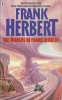HERBERT, FRANK : The Worlds of Frank Herbert / Hodder & Stoughton, 2001