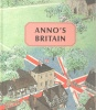 Anno's Britain / The Bodley Head, 1982