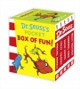 DR. SEUSS : Dr Seuss's Pocket Box of Fun! / HarperCollins Children's Books, 2011