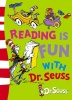 DR. SEUSS : Reading is Fun! / HarperCollins, 2004