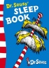 DR. SEUSS : Dr. Seuss's Sleep Book / HarperCollins Children's Books, 2008