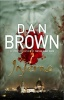 BROWN, DAN : Inferno / Bantam, 2013