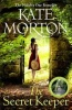 MORTON, KATE : The Secret Keeper / Pan, 2013