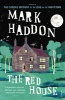 HADDON, MARK : The Red House / Vintage, 2013
