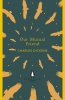 DICKENS, CHARLES : Our Mutual Friend / Penguin Classics, 2012