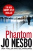 NESBO, JO : Phantom / Vintage Books, 2013