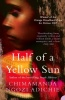 ADICHIE, NGOZI CHIMAMANDA : Half of the Yellow Sun / Harperperennial, 2007