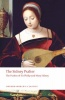 SIDNEY, MARY : The Sidney Psalter / Oxford University Press, 2009