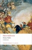 ANDERSEN, HANS CHRISTIAN : Hans Andersen's Fairy Tales / Oxford University Press, 2009