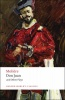 MOLIÉRE : Don Juan and Other Plays / Oxford University Press, 2008