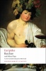 EURUPIDES : Bacchae and Other Plays / Oxford University Press, 2008