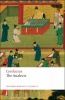 CONFUCIUS : The Analects / Oxford University Press, 2008