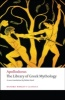 APOLLODORUS : The Library of Greek Mythology / Oxford University Press, 2008