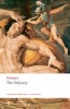 Homer : The Odyssey / Oxford Paperbacks, 2008