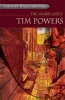 POWERS, TIM : The Anubis Gates / Gollancz, 2005