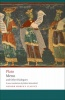 PLATO : Meno and Other Dialogues / Oxford Paperbacks, 2009