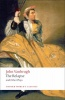 VANBRUGH, JOHN  : The Relapse and Other Plays  / Oxford Paperbacks, 2009