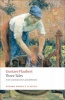 FLAUBERT, GUSTAVE : Three Tales / Oxford Paperbacks, 2009