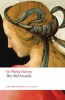 SIDNEY, PHILIP  : The Countess of Pembroke's Arcadia (The Old Arcadia) / Oxford Paperbacks, 2008