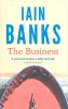 BANKS, IAIN : The Business / Abacus, 2007