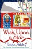 ASHLEY, TRISHA : Wish Upon a Star / Avon, 2013