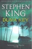KING, STEPHEN : Duma Key / Hodder, 2008