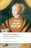 LAFAYETTE, MADAME DE : The Princesse de Cleves  / Oxford Paperbacks, 2008