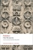 POLYBIUS : The Histories / Oxford Paperbacks, 2010