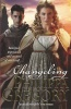 GREGORY, PHILIPPA : Changeling / Simon and Schuster, 2013