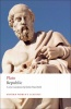PLATO : Republic  / Oxford Paperbacks, 2008