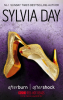 DAY, SYLVIA : Afterburn & Aftershock / Mills & Boon, 2014
