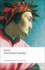 DANTE, ALIGHIERI : The Divine Comedy / Oxford Paperbacks, 2008
