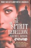 AARON, RACHEL : The Spirit Rebellion / Orbit Books, 2010