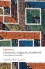 EPICTETUS : Discourses, Fragments, Handbook  / Oxford Paperbacks, 2014